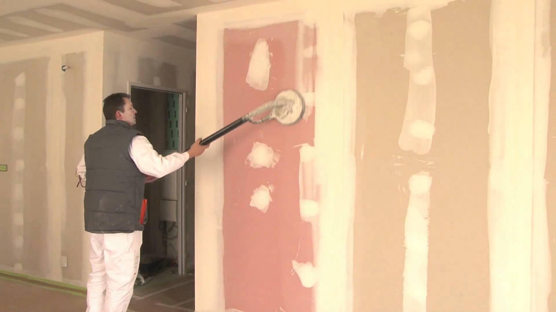 Peindre sa maison rennes blog immobilier et jardin for Maison a peindre