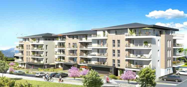 Immobilier les conditions pour investir dans la lmnp - Regime fiscal location meublee non professionnel ...
