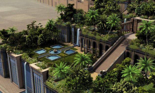 adoptez les jardins suspendus blog immobilier et jardin. Black Bedroom Furniture Sets. Home Design Ideas