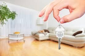 immobilier les conditions pour investir dans la lmnp blog immobilier et jardin. Black Bedroom Furniture Sets. Home Design Ideas