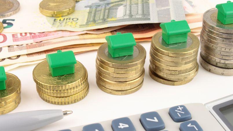 investir dans l'immobilier ou pas