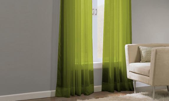 conseils pour nettoyer vos rideaux blog immobilier et jardin. Black Bedroom Furniture Sets. Home Design Ideas