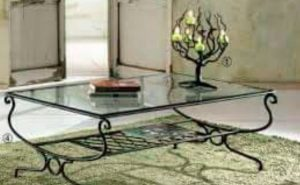 comment choisir une table basse blog immobilier et jardin. Black Bedroom Furniture Sets. Home Design Ideas