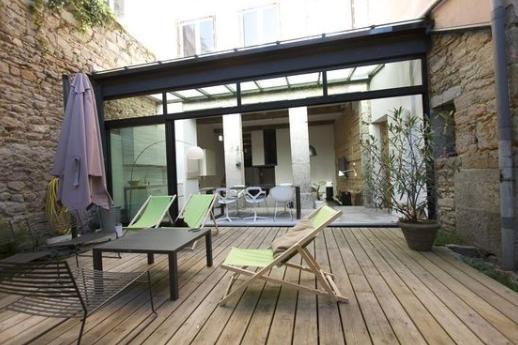 octobre 2018 blog immobilier et jardin. Black Bedroom Furniture Sets. Home Design Ideas